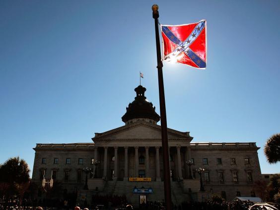 Confederate-flag-South-Carolina.jpg