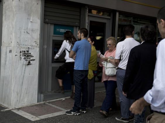 Greece-ATM-AP.jpg