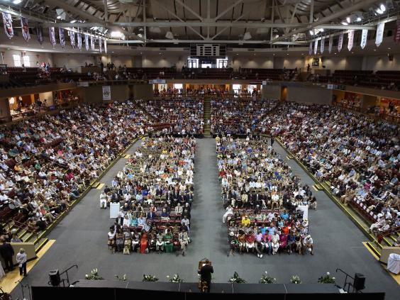 College-of-Charleston.jpg