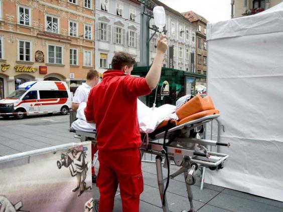Graz-deaths3.jpg