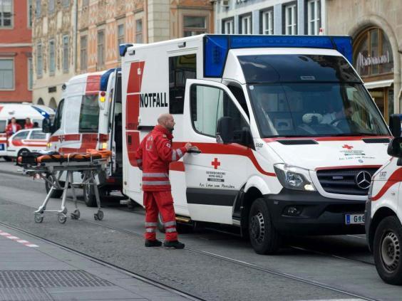 Graz-deaths4.jpg