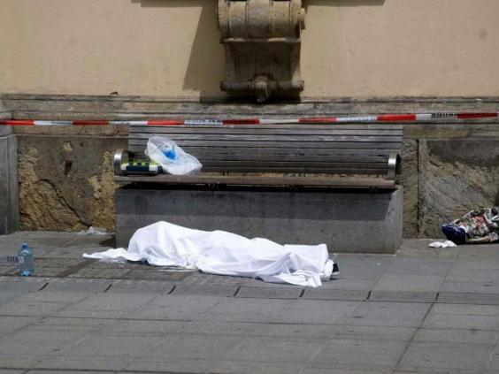 Graz-deaths5.jpg