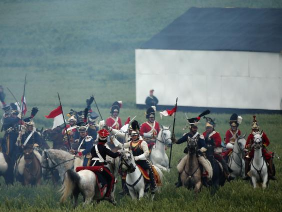 12-Waterloo-Bicentenary-Getty.jpg