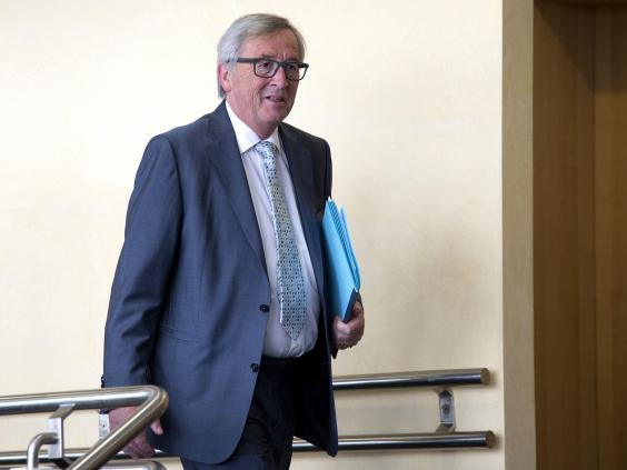 30-Juncker-Reuters.jpg