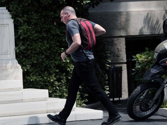 30-Yanis-Varoufakis-AFP-Getty.jpg