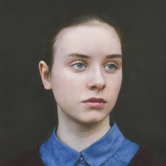 Eliza-by-Michael-Gaskell.jpg