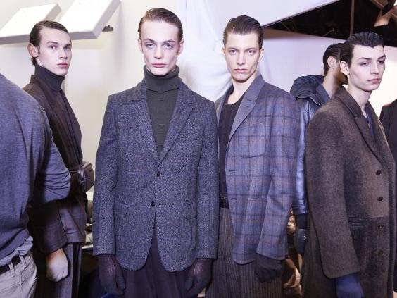 Backstage-at-shows-cast-by-Jess-Hallett-for-Ermenegildo-Zegna-Couture.jpg