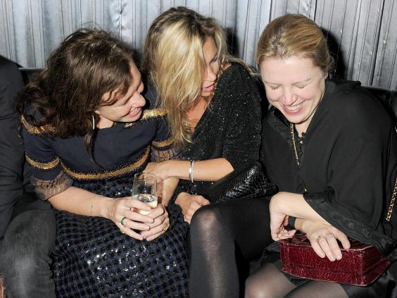 Hallett-with-stylist-and-editor-Katie-Grand-and-Kate-Moss.jpg