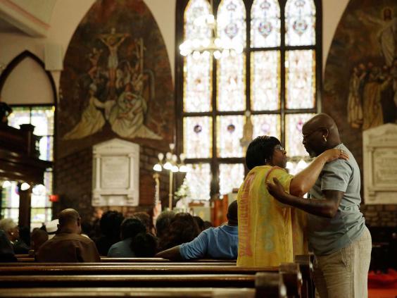 Charleston-Reuters1.jpg