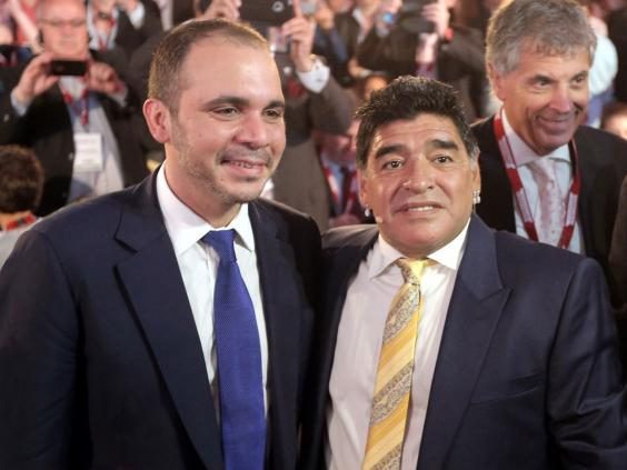 Maradona-Prince-Ali.jpg