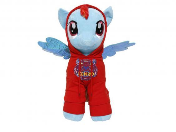 pony-kenzo.jpg