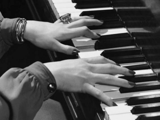 piano-getty.jpg