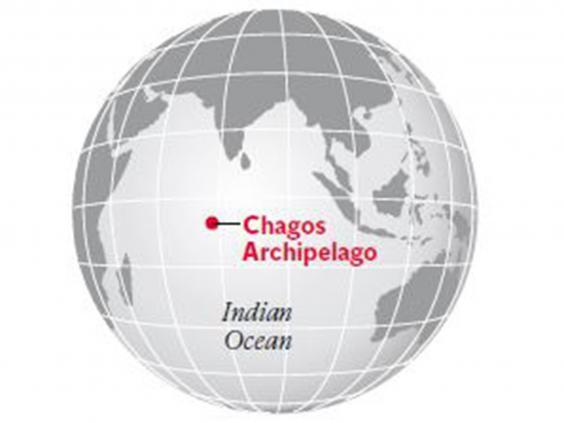 15-Chagos-Graphic.jpg
