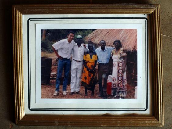 26-Kenya-Photo-Get.jpg