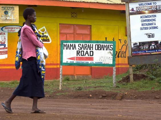 26-Kenya-Street-AFPGet.jpg
