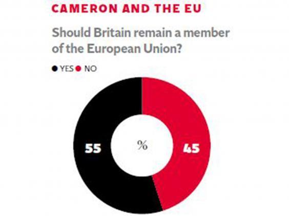 6-EU-Graphic-1.jpg