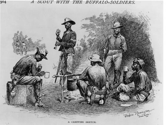 15-Buffalo-Soldiers-Get.jpg