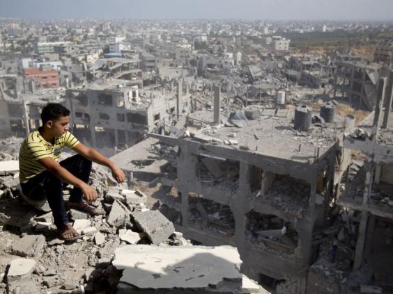22-Gaza-City-AFPGet.jpg