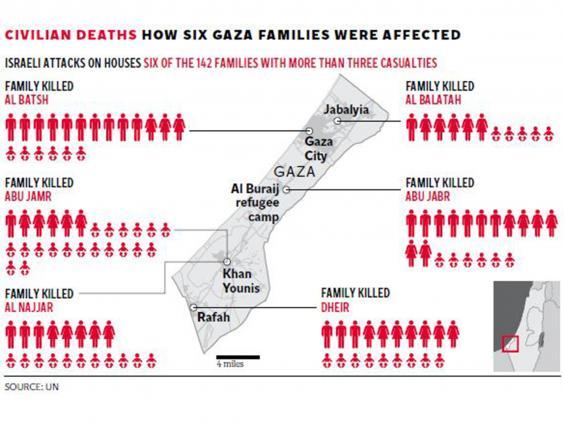 22-Palestine-Graphic.jpg
