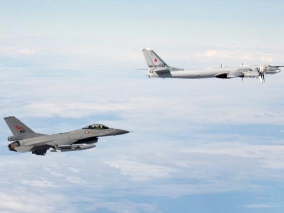 19-Russian-Bear-Bomber-PA.jpg