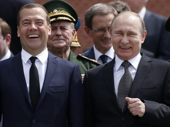 20-Putin-EPA.jpg