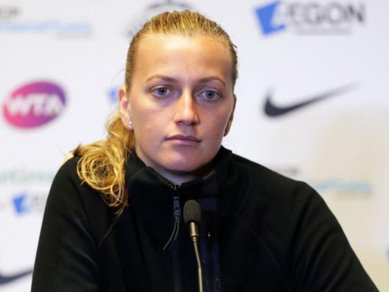 63-Kvitova-Reuters.jpg