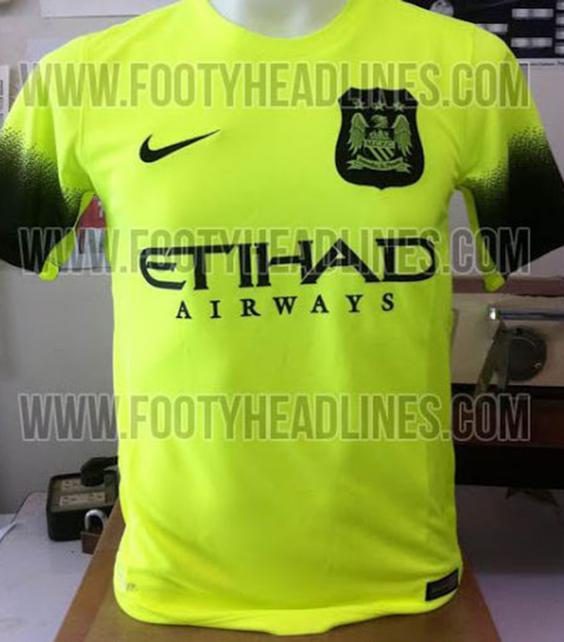 6a18df0b3 barcelona lime green jersey Sale