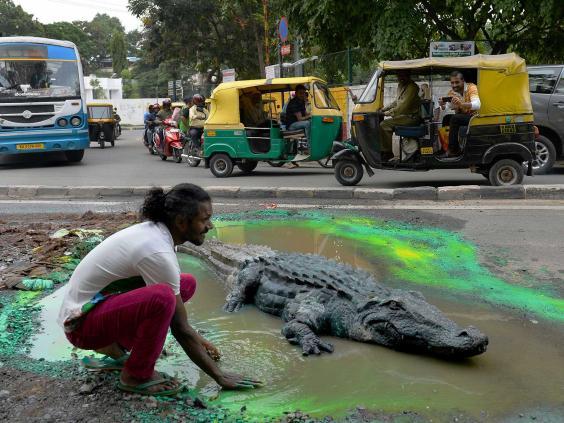 croc-india-afp4.jpg