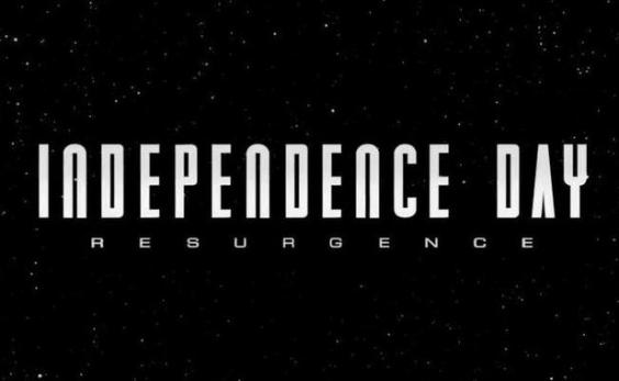movies-independence-day-resurgence.jpg