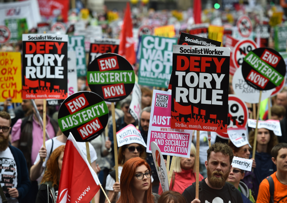 austerity-protest3.png