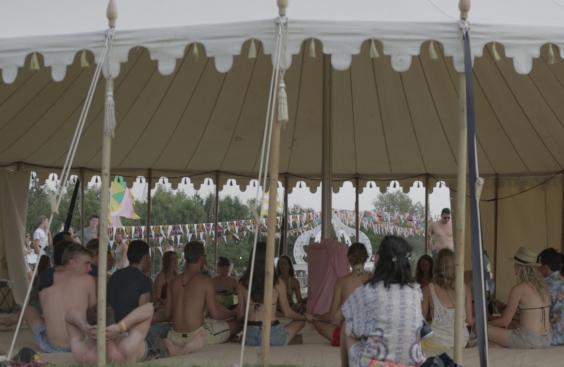 festivalhealth.jpg