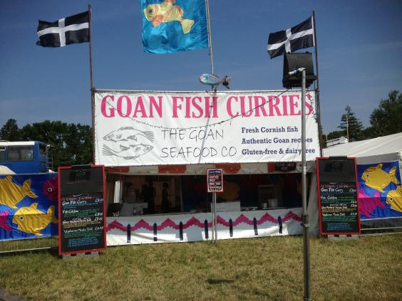 Goan-Fish-Curries.jpg