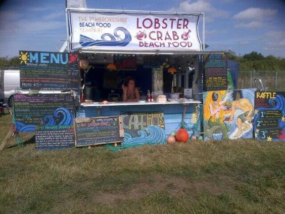 Pembrokeshrie-Beach-Food-Company.jpg
