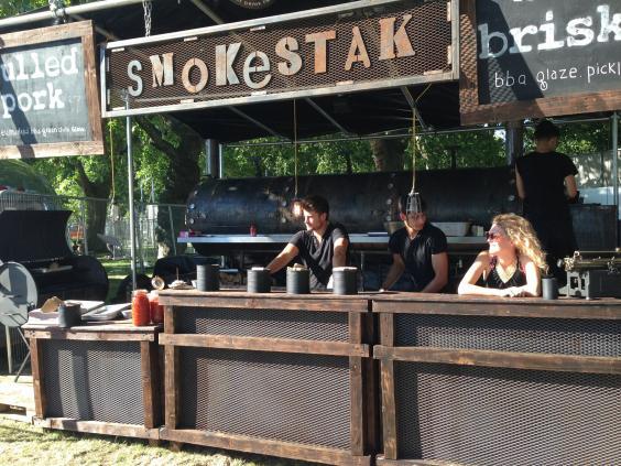 Smokestak.jpg