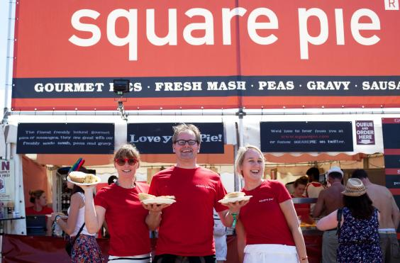 Square-Pie.jpg