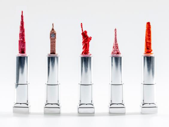 lipsticks1.jpg