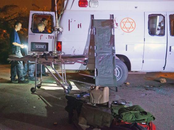 pg-24-druze-israel-2-getty.jpg