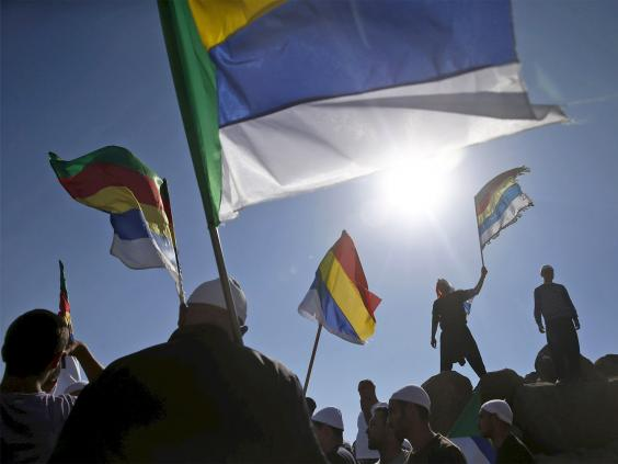pg-24-druze-israel-3-reuters.jpg