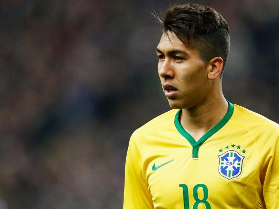 pg-58-firmino-getty.jpg