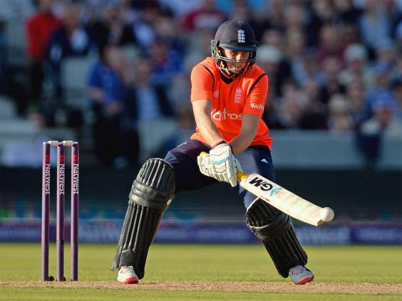 pg-62-eng-nz-t20-2-getty_1.jpg