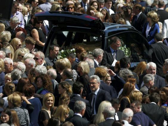 Berkeley-funeral.jpg