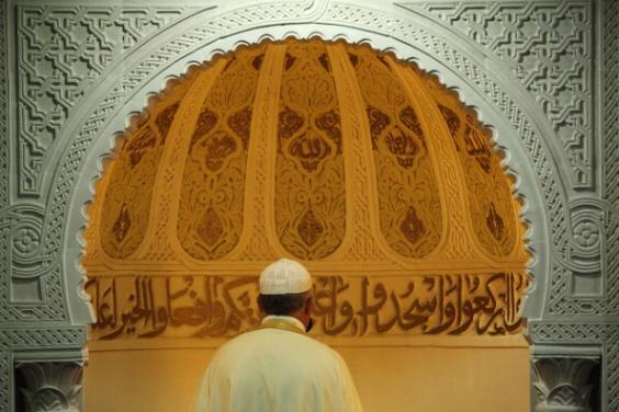 bordeaux mosque.jpg