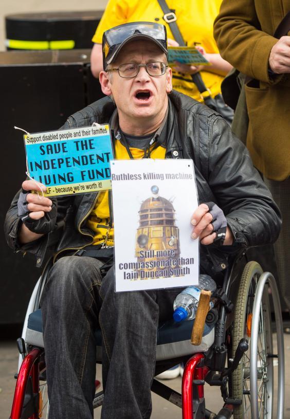 disability2.jpg
