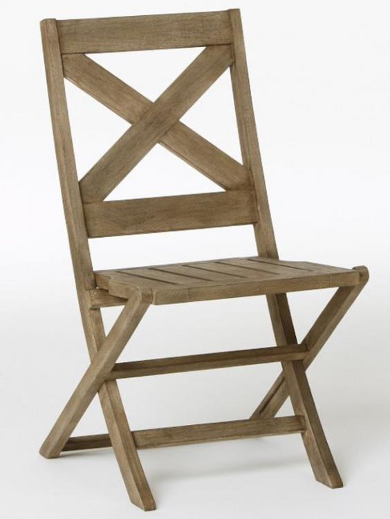 Folding Chairs Uk