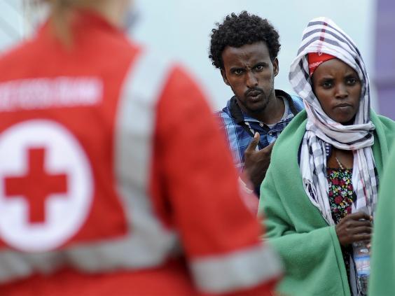 pg-4-migrants-2-reuters.jpg