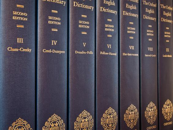 web-dictionary-cc.jpg