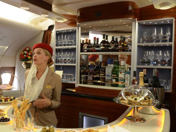 Alcohol-planes.jpg