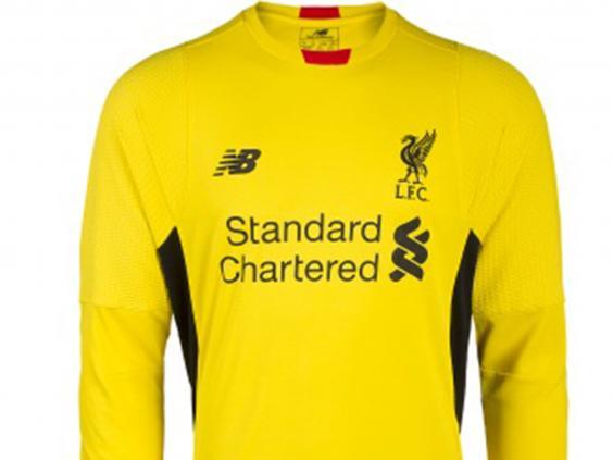 Liverpoolgoalkeeper.jpg
