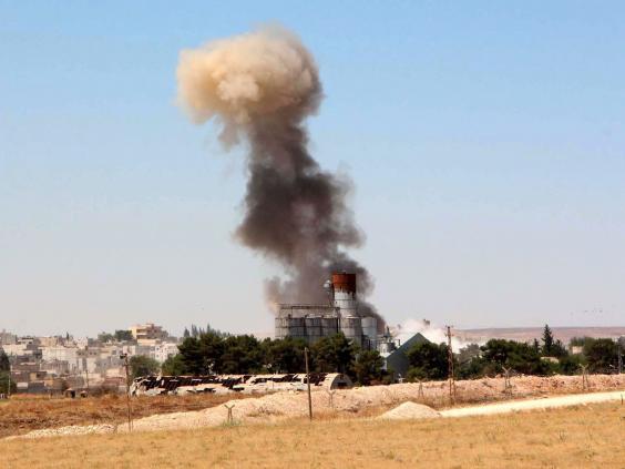 kobani-2.jpg