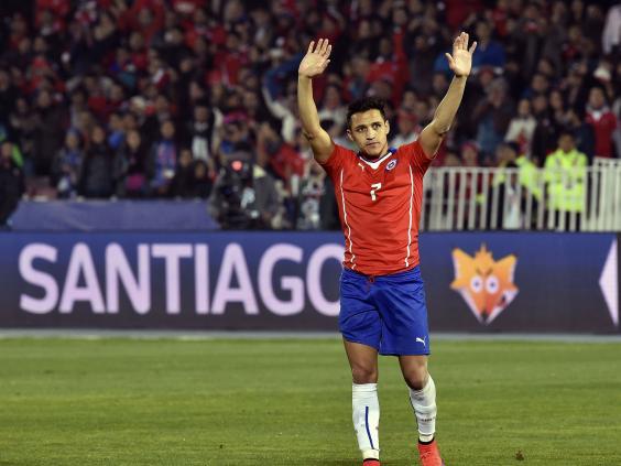 Alexis-Sanchez2.jpg